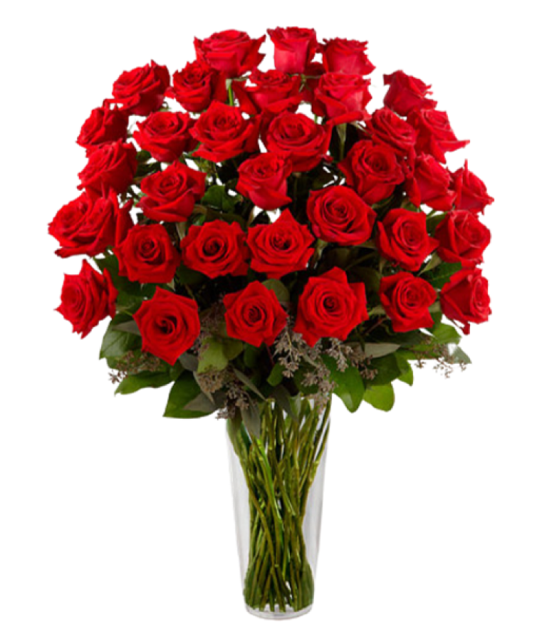 Rich Mar Florist in the Lehigh Valley Roses